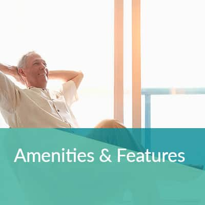 amenities-features