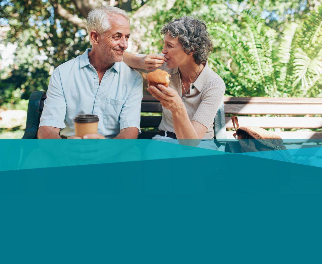 seattle senior dating sites