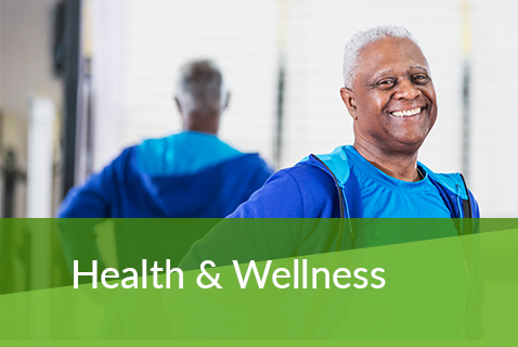 mirabella seattle health & wellness