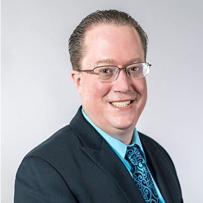 Ryan Schnobrich